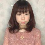 rp_takeimiki_profile.jpg